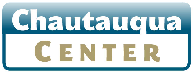 Chautauqua Center Logo